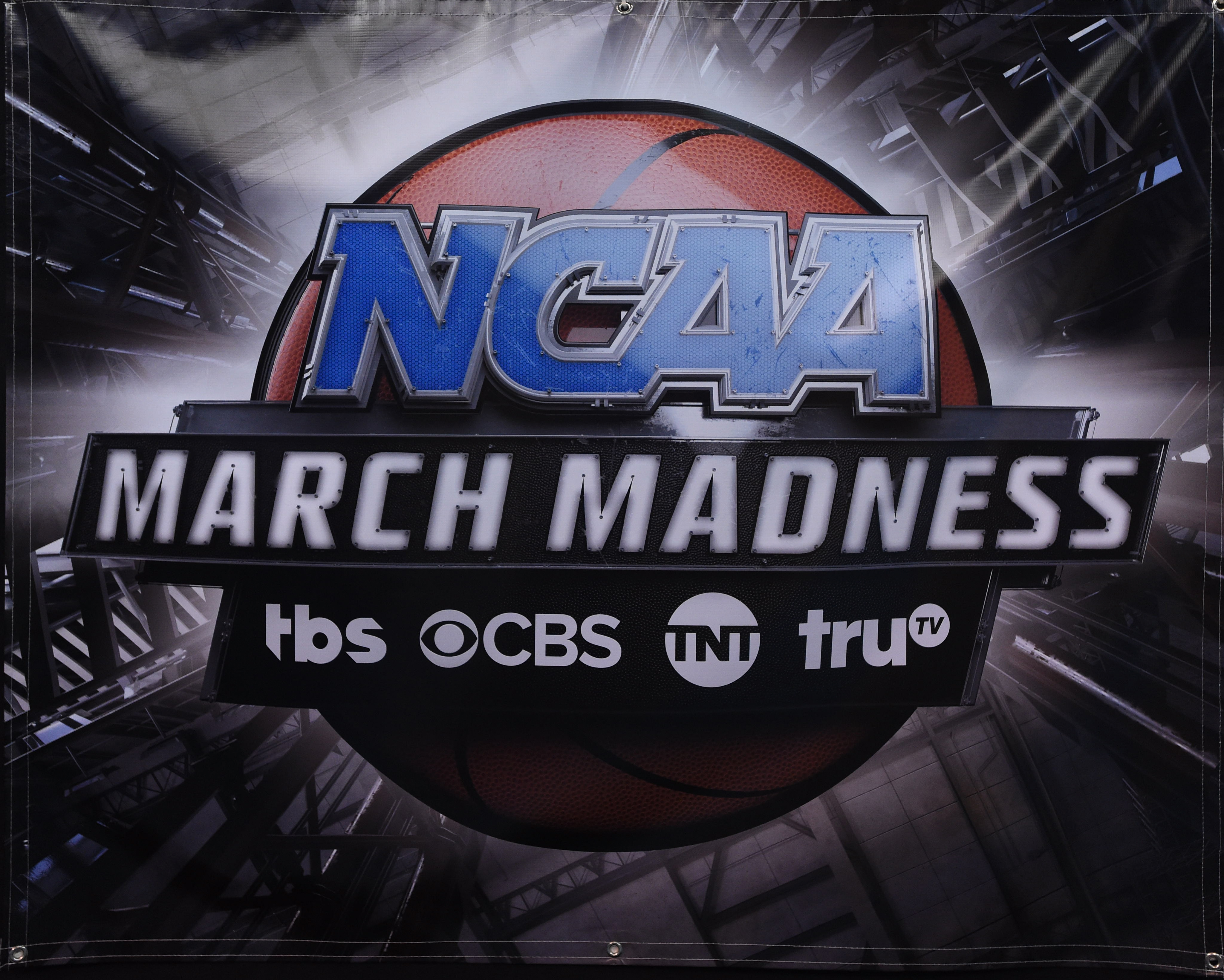 March Madness: Predictions on the full 68-team NCAA tournament field